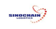 Sinochain Logistics Co., Ltd